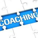 fotolia #40874444 - coaching puzzle © vege