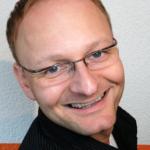 KaySteeger-Profilbild
