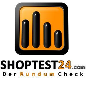 Shoptest24 Logo