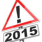 Beitragsbild Änderung 2015