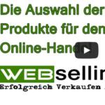 bild-videoclip-produktauswahl-internet